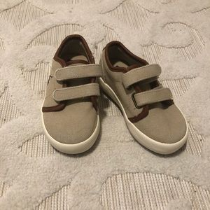 Toddler Polo Ralph Lauren Shoes